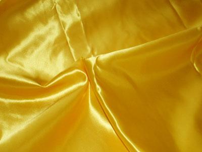 供应铜氨纤维宾霸里料图片