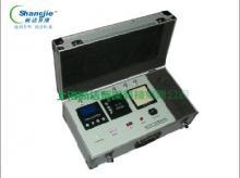 供应八合一甲醛检测仪甲醛打印仪器 检测甲醛的仪器