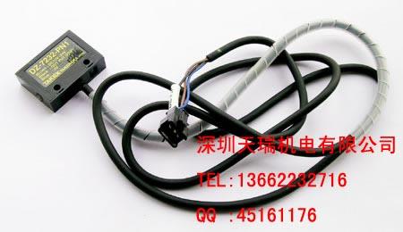 供应YAMAHA档板感应器KGA-M928B-00X慢速感应器代理