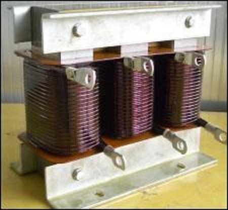 宏业科技电抗器cksg图片