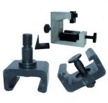 供应试验机配件钳口高强螺栓夹具剪切附具