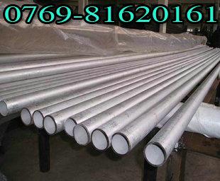 东莞长安专业供应优质440C不锈钢棒图片