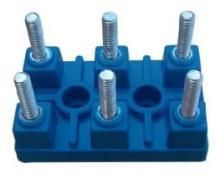 供应出售Y80-225电机接线板接线
