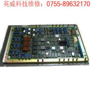 深圳市英威兴达科技有限公司生产供应fanuc伺服控制板