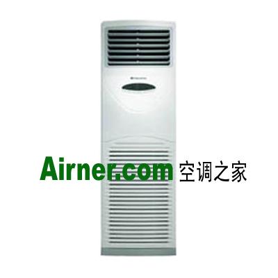 供应春兰空调3p冷暖挂机kfr-72