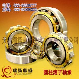 供应钢厂专用国产滚动轴承天津瑞扬鼎盛现货正品钢厂专用轴承批发