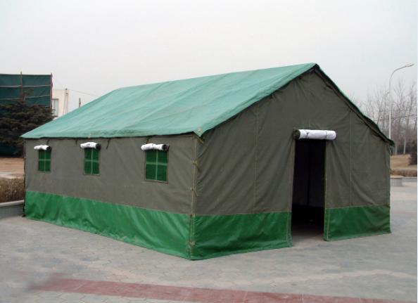供应折叠方便工地施工帐篷87883587