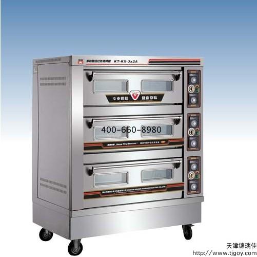 电烤箱图片 电烤箱样板图 电烤箱双层电烤箱电烤箱价格 天...