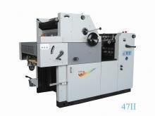 印刷机彩印机印刷机械印机配件潍坊