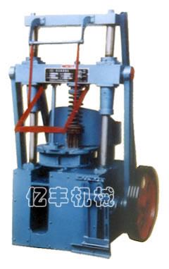打煤机/煤球机图片/打煤机/煤球机样板图