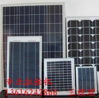 供应太阳能硅片切割钢丝拉丝机