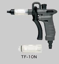 氮氣噴槍圖片