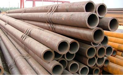 油管船舶用鋼管無縫鋼管廠供應優質管線管批發