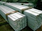 广东伟昌厂家直销6106铝合金板,6106铝合金棒,6106铝合金线