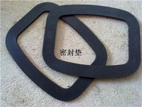 供应星型橡胶圈/丁腈橡胶圈/天然橡胶