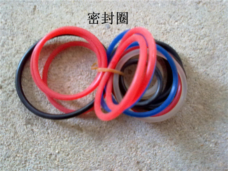 供应山东枣庄优质天然橡胶圈厂家批商星型橡胶圈加盟商丁腈橡电话图片