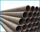 镀锌钢管冷镀锌管热镀锌管供应优质镀锌钢管