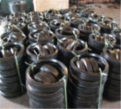 供应烟台橡胶圈加工厂