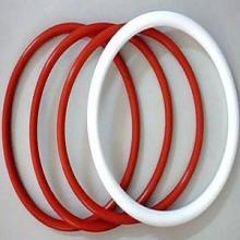 供应威海橡胶圈价格枣庄橡胶圈厂家硅橡胶密封圈电话氟硅橡胶密封圈直营