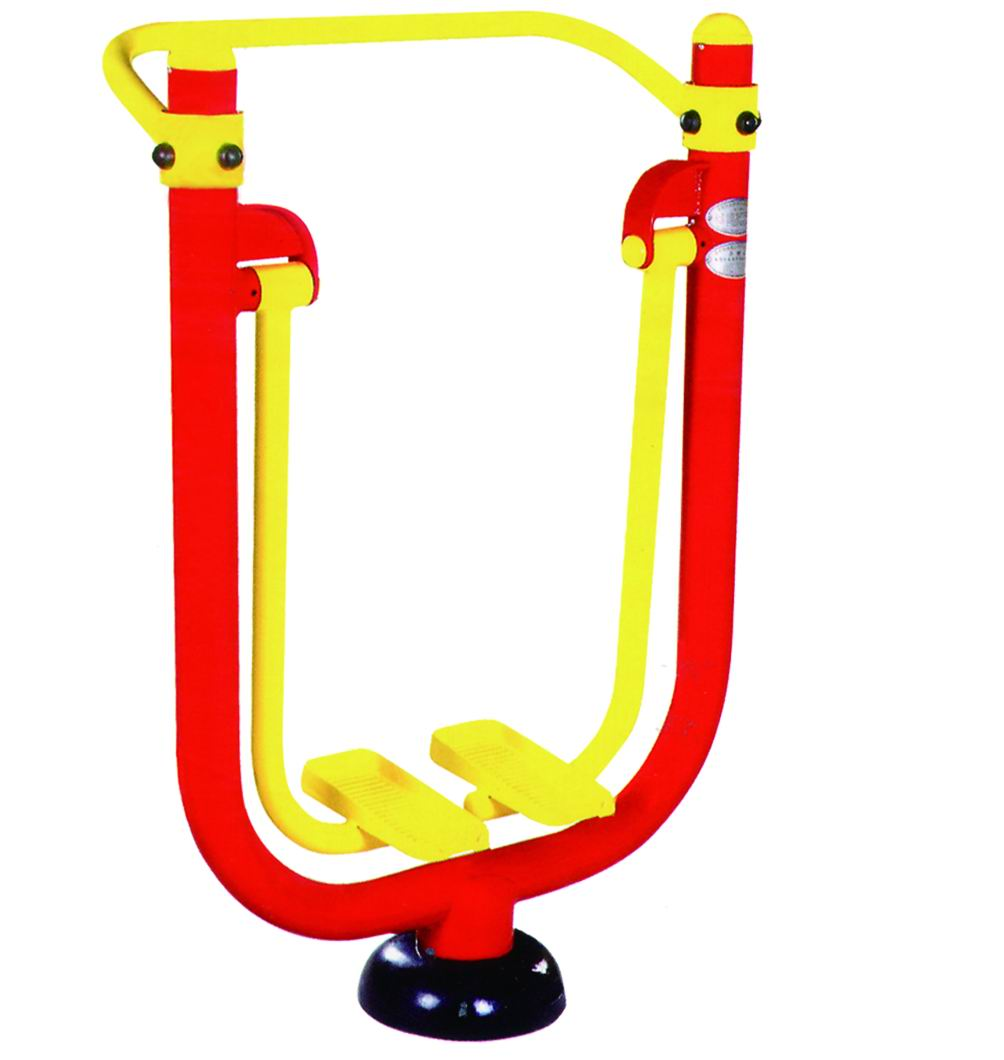 供应杭州户外健身器材杭州户外健身器材批发杭州户外健身器材报价杭州