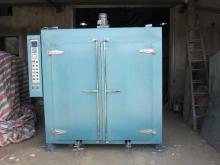 供应专业制作广西柳州南宁贵港工业烤箱,烤房,烤炉,烘炉