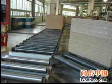 供应深圳广州电压力锅生产线工装板装配线组装线