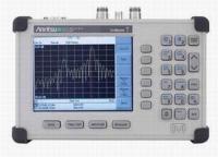 供应天馈线测试仪 S332D 安立S332D S332D天馈