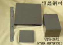 销售一批末涂层硬质合金SecoticK  SecticTP15