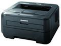 广州惠普1008打印机加碳粉图片