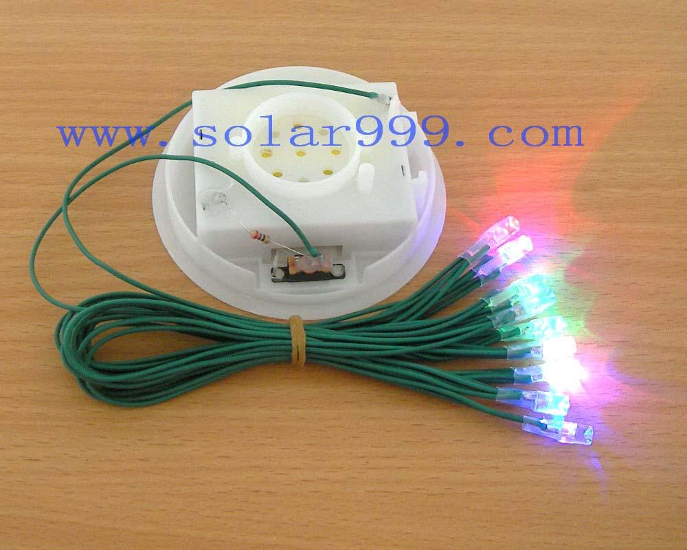 电缆 接线 线 1000_800
