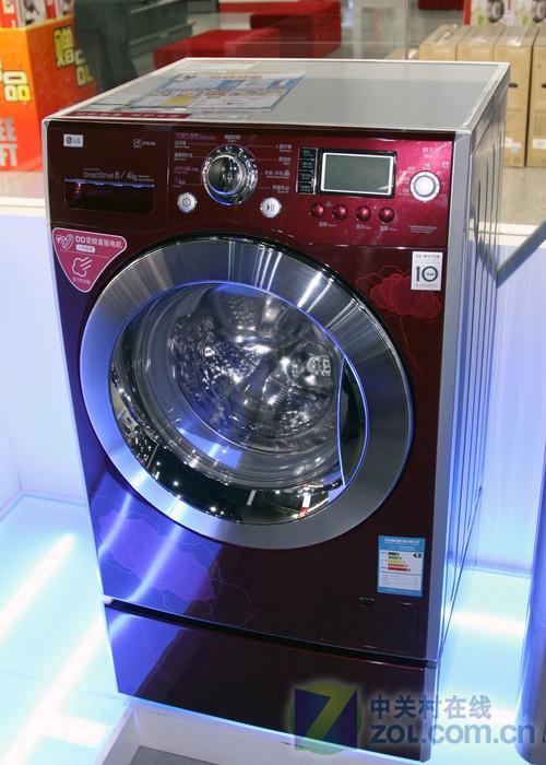 北京洗衣机维修电话报价