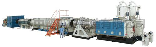 供应生产青岛塑料机械设备厂