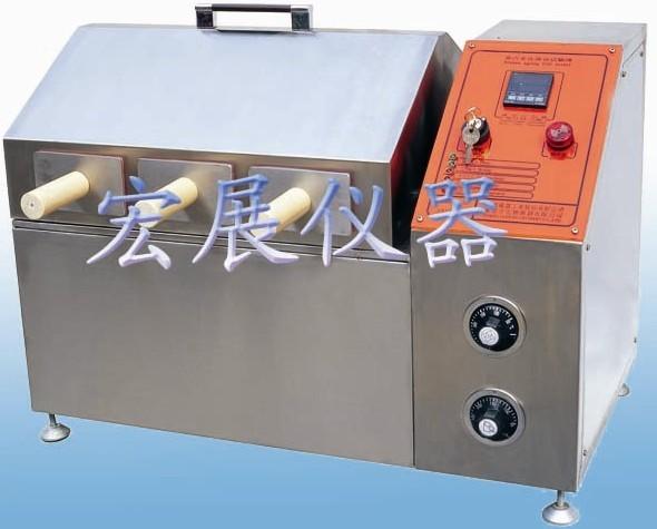 惠州蒸气试验机图片/惠州蒸气试验机样板图