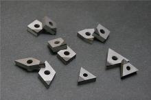 供应硬质合金刀片YG8C110