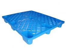 供应厦门塑料托盘/厦门塑料卡板