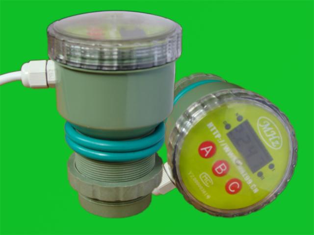 供应普通型超声波液位仪