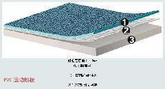 供应新疆pvc运动地板,新疆塑胶场地新疆pvc运动地板新疆塑胶场地