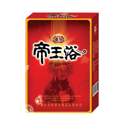 重庆龙汇堂桑拿洗浴用品有限公司