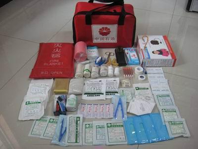 超值应急医药包图片|超值应急医药包样板图|超值应急