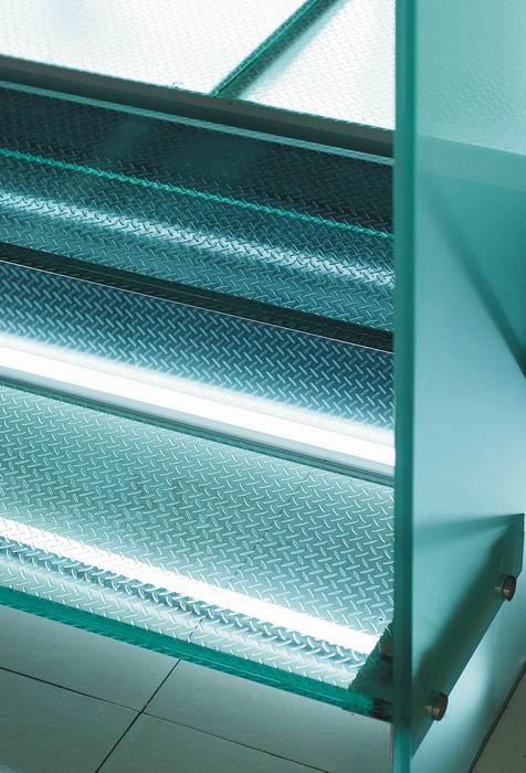 供应楼梯舞台玻璃,楼梯舞台玻璃价格,优质楼梯舞台玻璃供货商