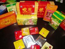 供应男性速溶茶加工饮用速溶茶加工袋泡速溶茶加工