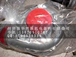 供应涡轮增压器-连接器-空调压缩机-鼓风电机-冷凝器批发