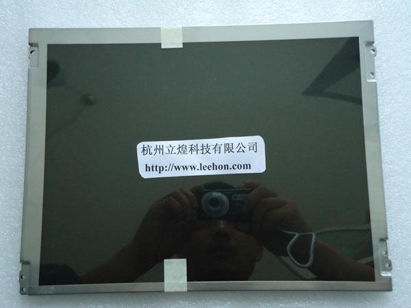 供应上海山东AUO友达6.5寸液晶屏上海山东AUO友达65寸液晶屏