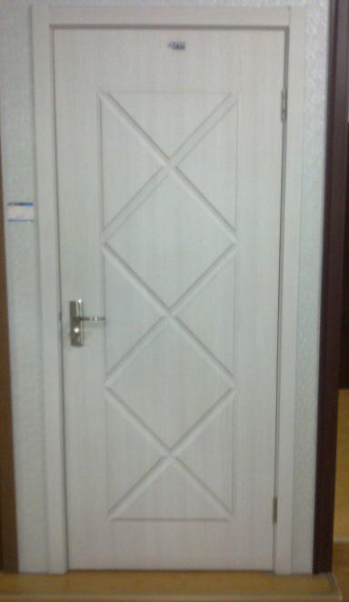 嘉迪室内门图片|嘉迪室内门样板图|嘉迪室内门效果 ...