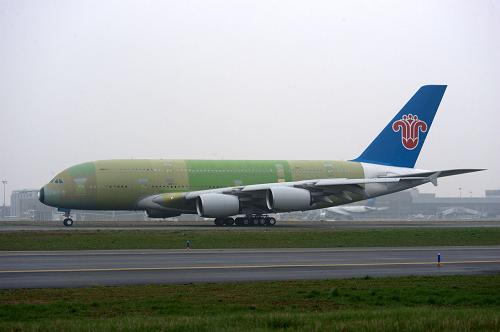 成都到北京 成都到北京火车票 成都到北京机票高清图片