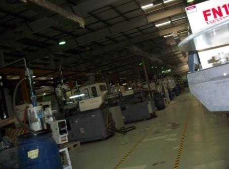 供应日精设备电路板维修,机械手控制板维修,注塑机温控板维修,哪里维修注塑机主板