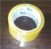 供应PE保护膜珍珠棉棒汽泡袋