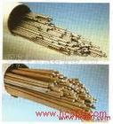 供应冷冲模堆焊焊条