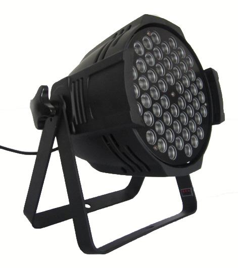 供应LED帕灯