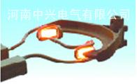 IGBT高频淬火设备替代老式电子管高频加热设备高频淬火加热设备批发